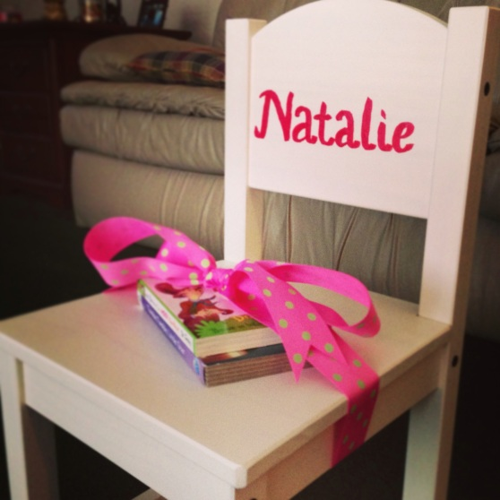 natalie-gift-chair