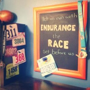 race verse